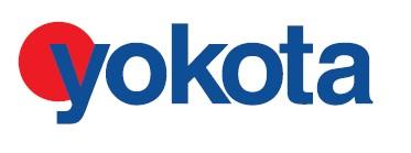 YOKOTA TOOLS