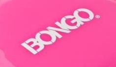 BONGO WATCH