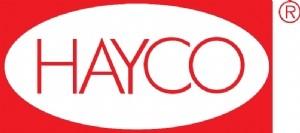 HAYCO