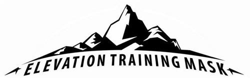 ELEVATION TRAINING