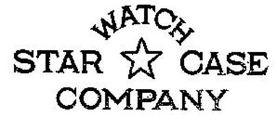 STAR WATCH COMPANY