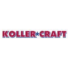 KOLLER-CRAFT