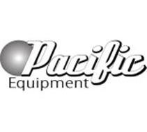 PACIFIC EQUIPMENT