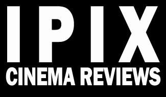 IPIX CINEMA CONCEPTS