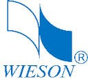 WIESON
