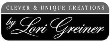 CLEVER @ UNIQUE CREATIONS
