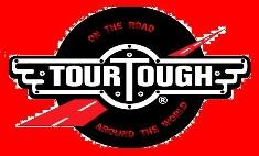 TOUR TOUGH