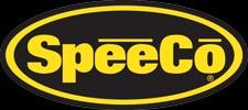 SPEECO