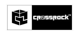 CROSSROCK CASES