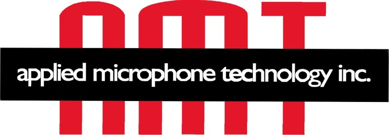 APPLIED MICROPHONE TECHNOLOGY