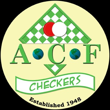 AMERICAN CHECKERS