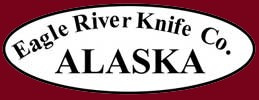 EAGLE RIVER KNIFE