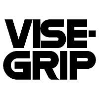 VISE GRIP