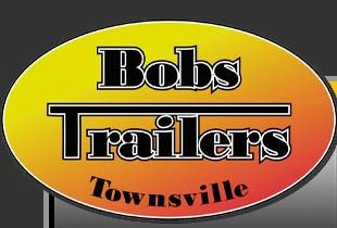 BOB'S TRAILERS