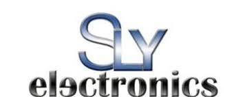 SLY ELECTRONICS