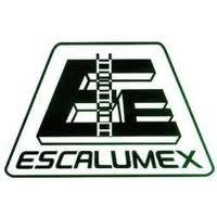 ESCALUMEX