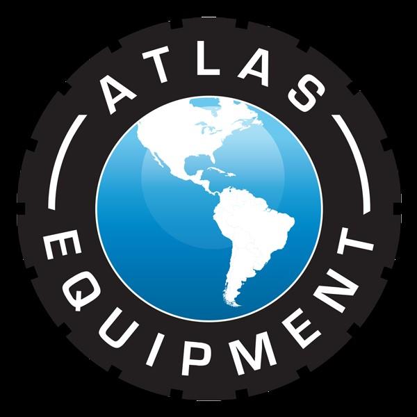 ATLAS CAR EQUIPMENT
