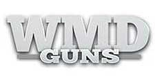 WMD GUNS