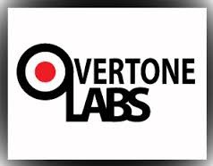 OVERTONE LABS