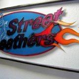 STREET LEATHERS