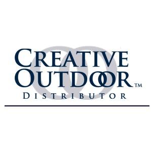 CREATIVE OUTDOOR DISTRIBUTORS