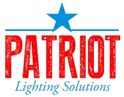 PATRIOT LIGHTING