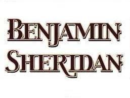 SHERIDAN PRODUCTS