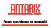 ANTARIX