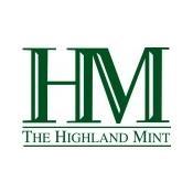 THE HIGHLAND MINT