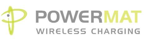 POWERMAT WIRELESS