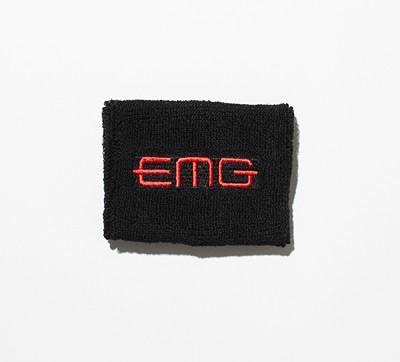 EMG GUITAR