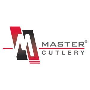 MASTER KNIVES