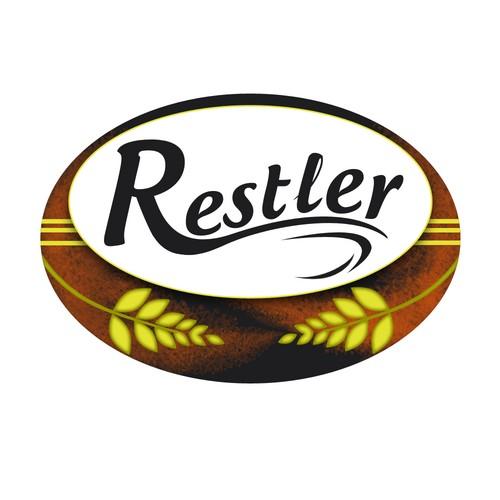 RESTLER