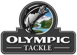 OLYMPIC TACKLE