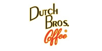 DUTCH BROTHERS COFFEE