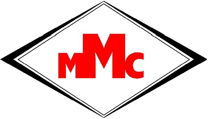 MOORES MACHINE COMPANY INC