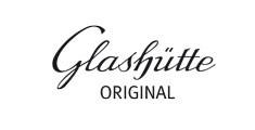 GLASHUTTE