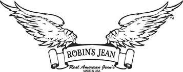ROBIN JEAN
