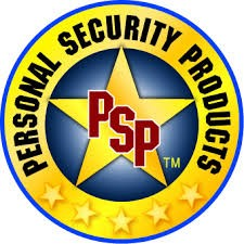 PS PRODUCTS