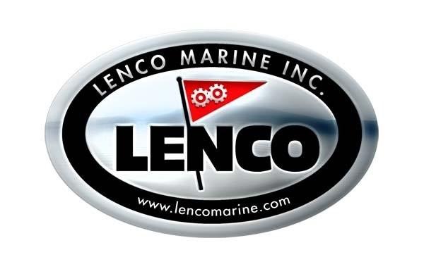 LENCO MARINE