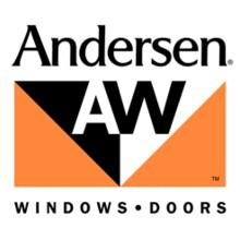 ANDERSEN WINDOWS DOOR