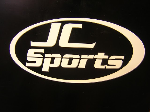 JC SPORTS