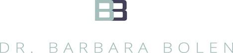 BARBARA BOLEN