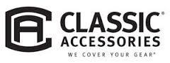CLASSIC ACCESORIES