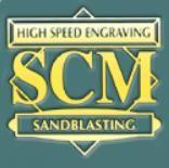 SCM SANDBLASTING