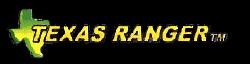 TEXAS RANGER RADIO