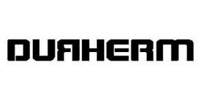 DURHERM