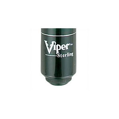 VIPER STERLING