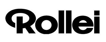 ROLIEIFLEX