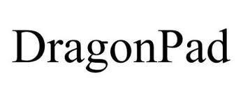 DRAGONPAD